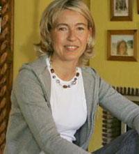 María Calvo Charro