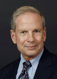 Richard McCord