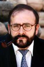 Eulogio López