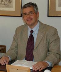 Leonardo Bruna